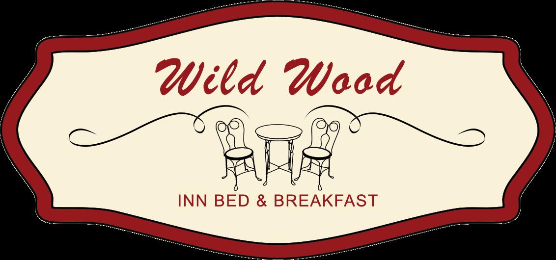 Wildwoodinnbb